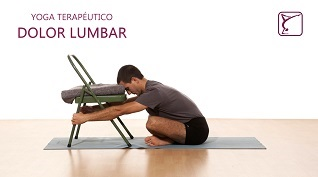 yoga-terapeutico-dolor-lumbar