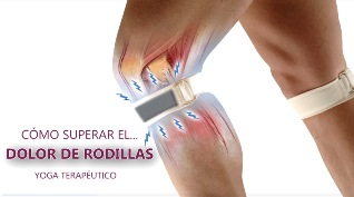 Yoga-Terapeutico-dolor-de-rodillas