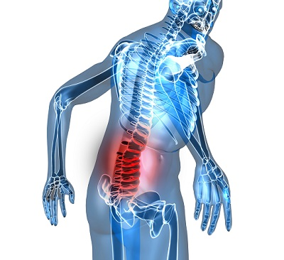 dolor-lumbar-yoga-terapeutico
