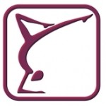Imagen de perfil de alumnosfinal