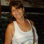Imagen de perfil de Silvia Ester