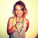 Imagen de perfil de Marina Mon