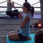 Imagen de perfil de Ana Mercedes Uribe Vega