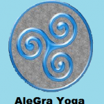 Imagen de perfil de Alegra