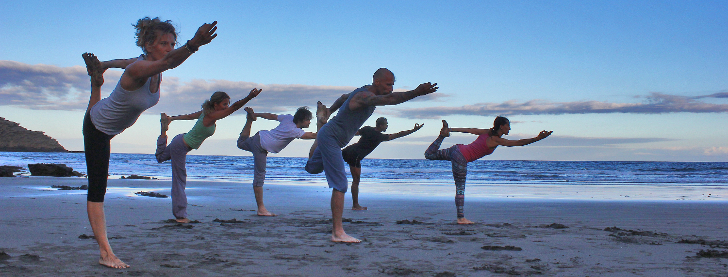 Hot-Yoga-Retreat_Slider-Image6