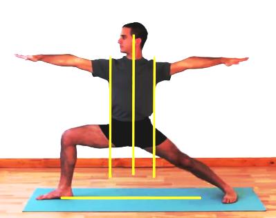 Practicar Yoga bien orientado, siempre tendrá resultados positivos