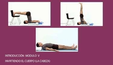 Curso de yoga yoga en casa clases yoga videos yoga iyengar - Clases de yoga en casa ...