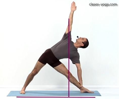 Duele el lado de la parte izquierda de la espalda bajo la espátula