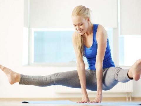 flexibilidad_1-