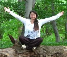testimonios-curso-yoga