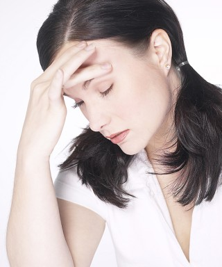 ansiedad moderada sintomas