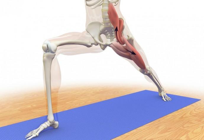 posturas de yoga 2