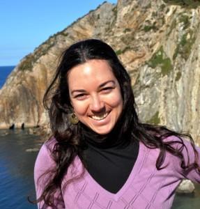 Paola Torterolo