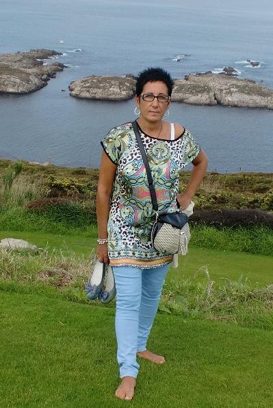 Rita Alava