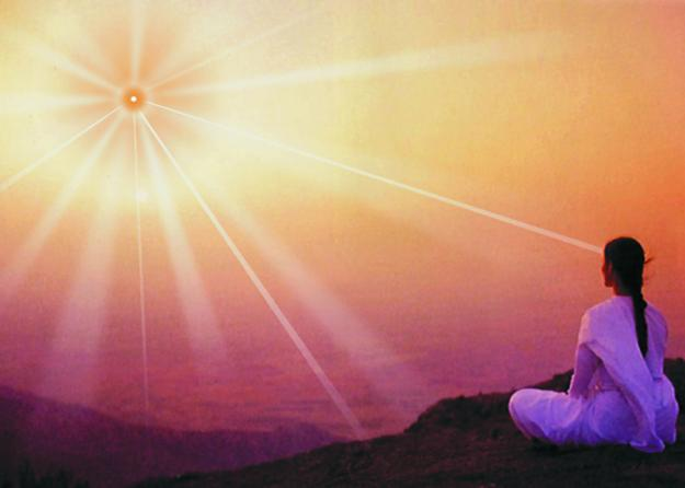 yoga posturas 3