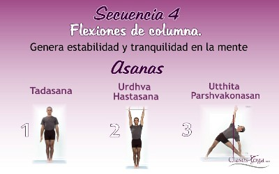 Yoga para Sindrome de addison f3efd5f01435