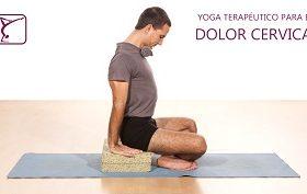 yoga-para-dolor-cervical