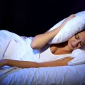 Como Dormir Bien. Evitar el Insomnio