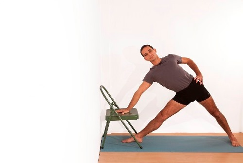 dolor-lumbar-yoga