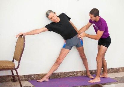 clases-de-yoga-2