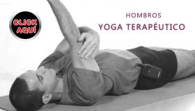 yoga-terapeutico-para-hombros2.1