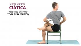 como_curar_la_ciatica-webinario_2