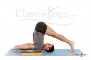 asanas  clases yoga
