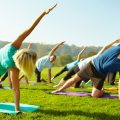 Clases de Yoga. Profesor o Instructor?