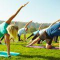 Clases de Yoga. Profesor o Instructor?